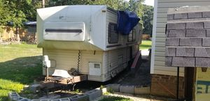 rv need work for Sale in Raleigh, NC