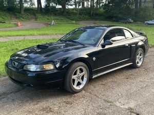 2004 Mustang GT for Sale in Portland, OR