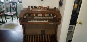 THOMAS Electronic Organ for Sale in Anchorage, AK