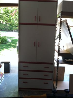 Kids bedroom furniture for Sale in Canoga Park, CA