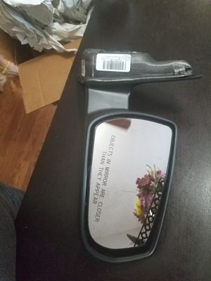 Car mirror for Sale in Fresno, CA