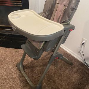 Kids Highchair for Sale in Jersey City, NJ