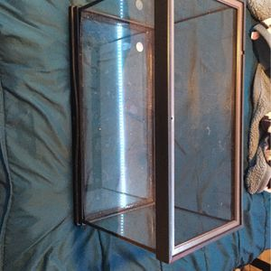 10g Reptile Tank for Sale in Lincoln, CA