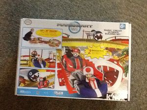 *NEW* Knex / Wii - Mario Kart - 20% OFF for Sale in Lake Hallie, WI