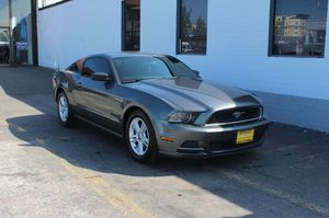 2014 Ford Mustang for Sale in Lakewood, WA