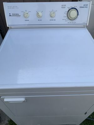 Maytag gas dryer for Sale in Lamont, CA