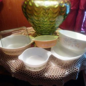 Pyrex for Sale in Denver, NC