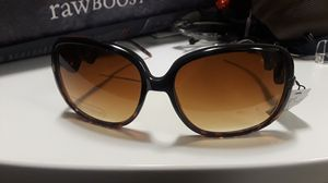 Chico's Womens Sunglasses for Sale in Los Angeles, CA