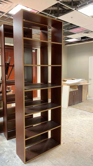 Bookshelves for Sale in Palm Beach Gardens, FL