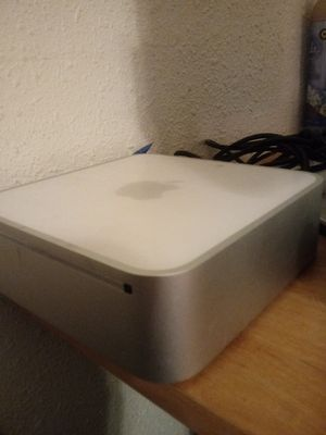 Apple Mac Mini for Sale in Salt Lake City, UT