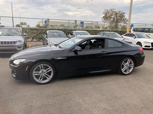 BMW rental for Sale in Miami, FL