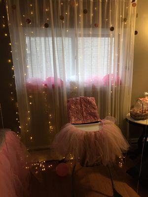 Birthday tutu skirt for Sale in Bethlehem, PA