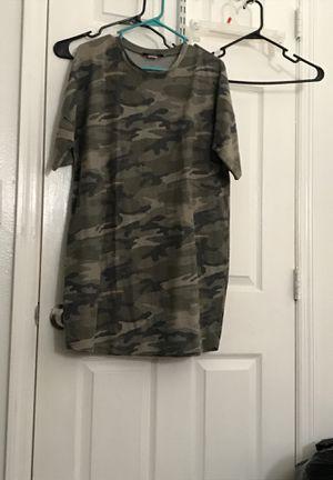 Dress t shirt for Sale in Miami Gardens, FL
