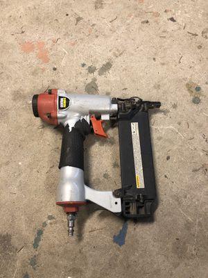 Air Powered Nail Gun for Sale in Orange, CA