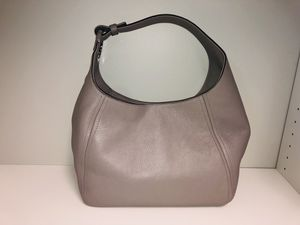 Michael Kors Hobo Purse for Sale in Smyrna, TN