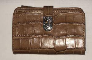 Brighton wallet for Sale in Little Rock, AR