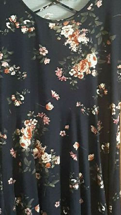 Womens Dress for Sale in Lock Haven,  PA