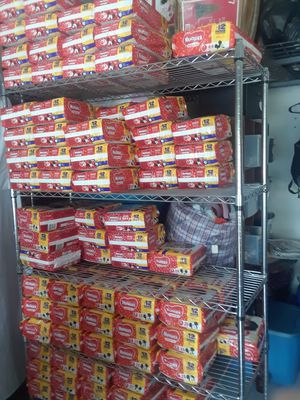 Huggies and pull up for Sale in Haines City, FL