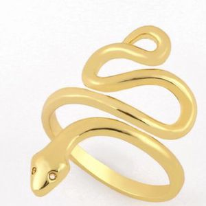 New Snake Ring for Sale in Richmond, CA