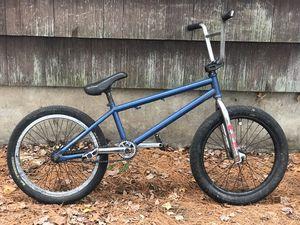 Bmx bike (read description) for Sale in Palmer, MA