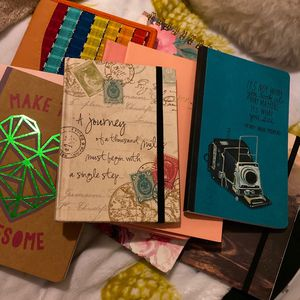 Notebooks / Journals for Sale in Los Angeles, CA