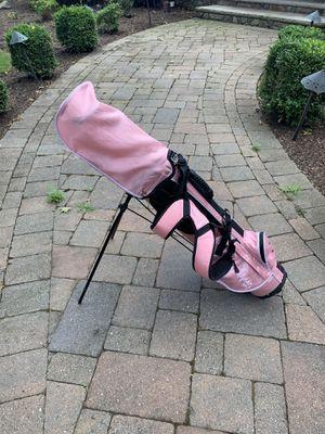 Girls Golf Clubs for Sale in Harrington Park, NJ