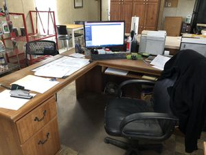 Misc Items For Sale for Sale in Katy, TX