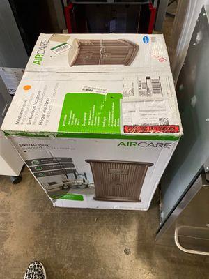Evaporative humidifier for Sale in Phoenix, AZ