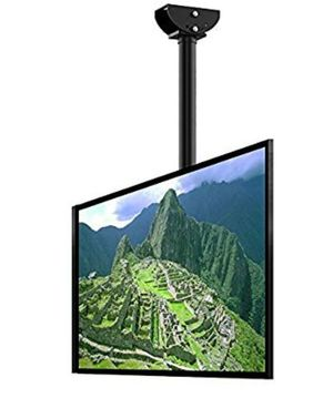 "(3) 26"" -55"" Ceiling TV Mount for Sale in Seattle, WA"