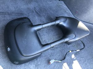 1999-2007 Ford F series Truck Power Mirror for Sale in Chula Vista, CA