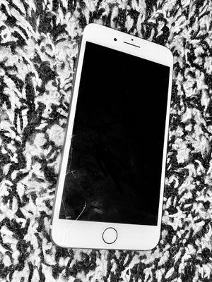 iPhone 7+ iCloud locked for Sale in Glendale, AZ