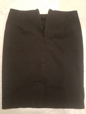 Pencil Skirt, Metaphor, size 8 for Sale in Largo, FL