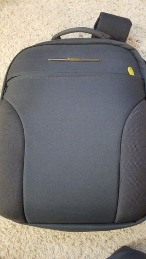 Samsonite Laptop Bag for Sale in Rancho Cucamonga, CA