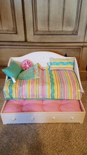 American Girl Doll Furniture for Sale in Sacramento, CA
