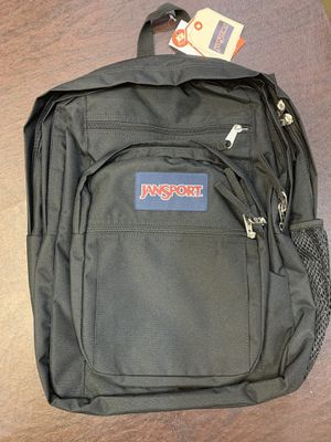 Jansport Backpack Brand New with Tags for Sale in Schaumburg, IL