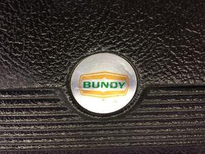 Bundy selmer saxophone for Sale in Severn, MD