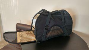 Pet Carrying Bag for Sale in Woodbridge, VA