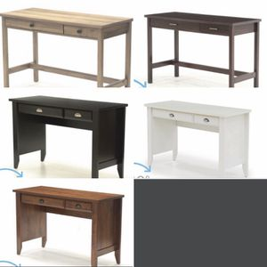 Student writing desk for Sale in Lexington, SC