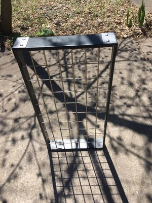 Hanging Pot Rack for Sale in Southfield, MI