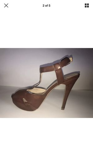 Guess High Heels Size 6.5 for Sale in Plantation, FL