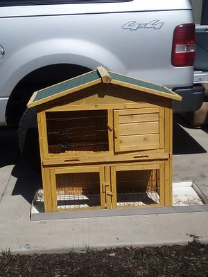 Pet house for Sale in Prineville, OR