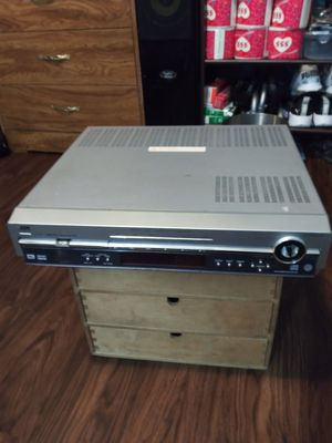 JVC home theater for Sale in Gardena, CA
