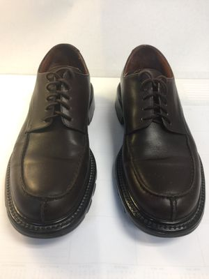 Banana Republic men's dress shoes Made in Italy for Sale in Rockwall, TX