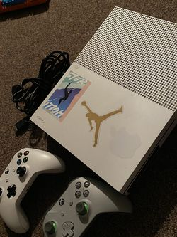 Xbox One S for Sale in Waterbury,  CT