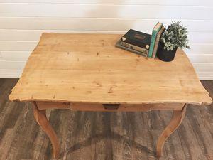 Antique Secretary Desk-must see! for Sale in Kingsburg, CA