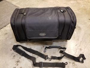 Iron Rider Luggage for motorcycle for Sale in Lynnwood, WA