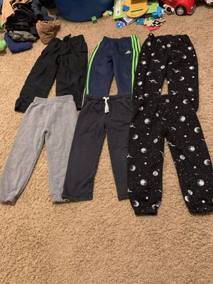 Toddler sweatpants for Sale in Gresham, OR