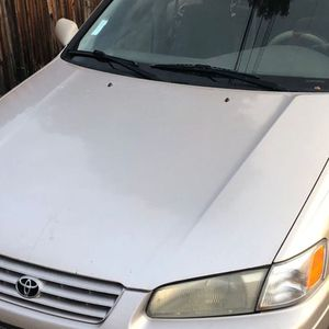 1998 Toyota Camry for Sale in Sacramento, CA