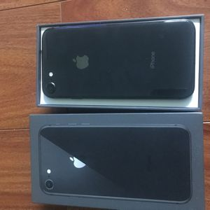 Factory unlocked iPhone 8 256gb for Sale in Tacoma, WA