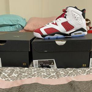 Brand New In Box for Sale in Philadelphia, PA